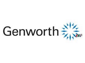 抵押保险公司:Genworth Mortgage Holdings(GMH)