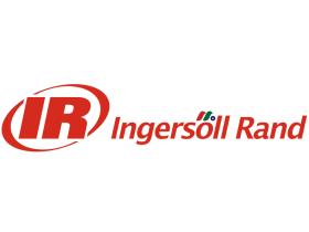 多元化工业企业:英格索兰Ingersoll Rand Inc.(IR)