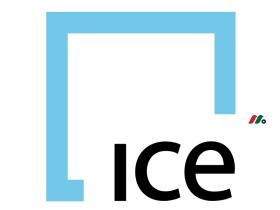 期货交易所:洲际交易所Intercontinental Exchange(ICE)