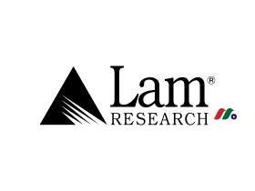 全球五大半导体设备公司之一:拉姆研究(科林研发)Lam Research(LRCX)
