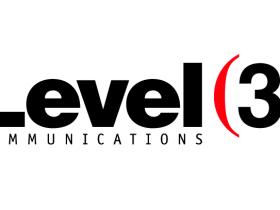 美国第三级通讯公司:Level 3 Communications(LVLT)——退市