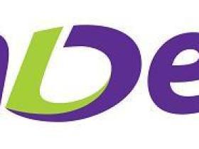 消费者借贷平台(P2P公司):LoanDepot(LDI)
