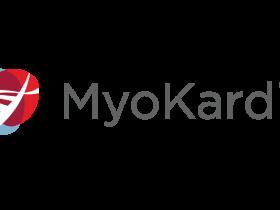 临床阶段生物制药公司:MyoKardia, Inc.(MYOK)