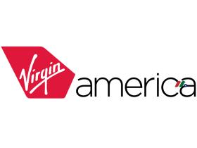 廉价航空公司:维珍美国航空Virgin America(VA)