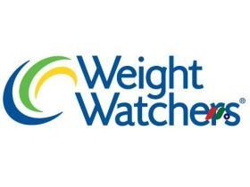 专业减重顾问公司:慧俪轻体Weight Watchers(WTW)