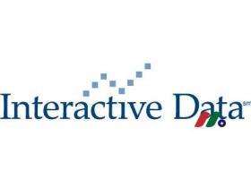 新股预告:金融市场数据供应商Interactive Data(IDC)