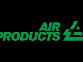 全球最大氢气、氮气供应商:美国空气化工产品Air Products & Chemicals(APD)