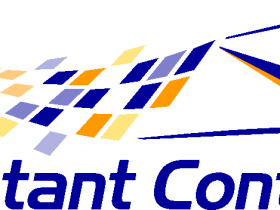 Email Marketing公司:Constant Contact(CTCT)——退市