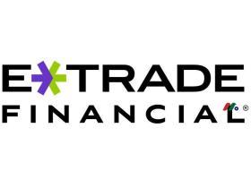 美国证券公司:亿创理财公司E*Trade Financial(ETFC)-退市