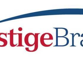 药品&日化分销商:普雷斯蒂奇Prestige Brands(PBH)