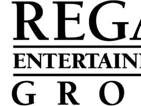 美国第二大电影院公司:君豪娱乐Regal Entertainment(RGC)