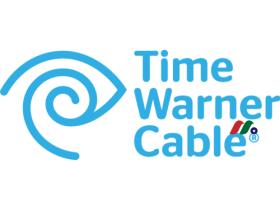 美国第二大有线电视公司:时代华纳有线Time Warner Cable(TWC)——退市