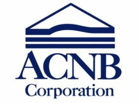 银行及金融服务公司:ACNB Corporation(ACNB)