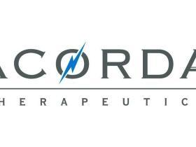 生物制药公司:阿索尔达治疗Acorda Therapeutics(ACOR)