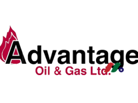 加拿大石油天然气公司:Advantage Oil and Gas(AAV)