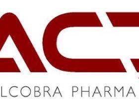 以色列生物制药公司:Alcobra Ltd.(ADHD)