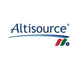 资产管理公司:Altisource Asset Management(AAMC)