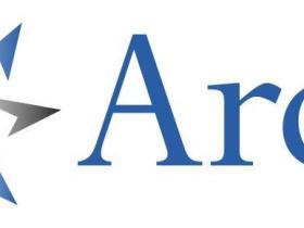 保险公司:艾奇资本集团Arch Capital Group(ACGL)