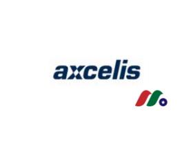 离子注入机制造商:亚舍立科技Axcelis Technologies(ACLS)