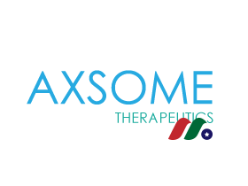 生物制药公司:Axsome Therapeutics, Inc(AXSM)