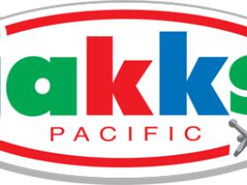 玩具生产商:杰克仕太平洋公司JAKKS Pacific(JAKK)