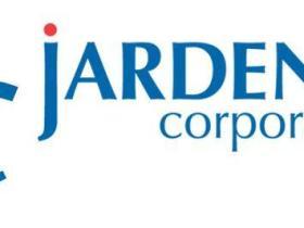 家庭消费用品公司:贾登公司Jarden Corporation(JAH)