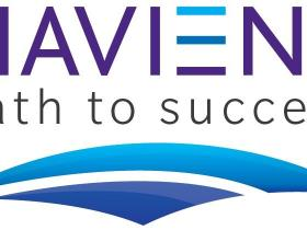 金融服务公司:Navient Corporation(NAVI)