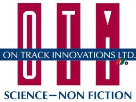 非接触式智慧卡解决方案:正轨科技创新On Track Innovations(OTIV)