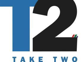 视频游戏发行商:Take-Two Interactive Software(TTWO)