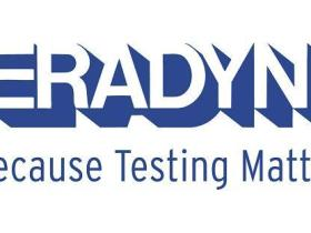 全球知名自动检测设备供应商:美商泰瑞达Teradyne(TER)
