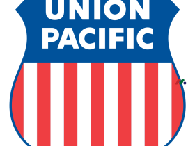 全美最大铁路货运公司:联合太平洋Union Pacific(UNP)