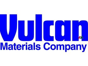 美国最大建材提供商:渥肯建材公司Vulcan Materials(VMC)