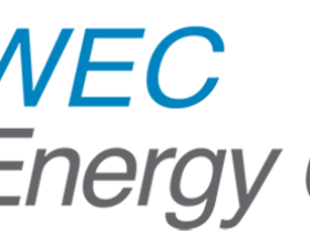 电力公司:威斯康星能源WEC Energy Group(WEC)