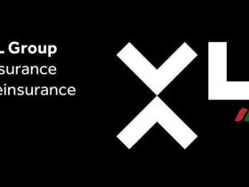 全球领先的商业保险公司:XL Group(XL)
