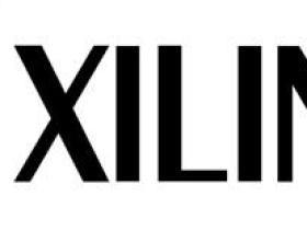 全球最大可程式化逻辑元件厂:赛灵思公司Xilinx Inc.(XLNX)