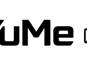 数字视频广告解决方案公司:YuMe, Inc.(YUME)