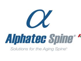 医疗设备公司:阿尔法泰克控股Alphatec Holdings(ATEC)