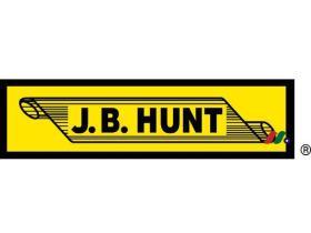 汽车运输公司:JB Hunt Transport Services(JBHT)