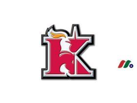 汽车运输公司:骑士运输Knight Transportation(KNX)