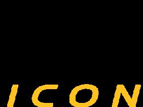 全球前五大PLD厂:莱迪思半导体Lattice Semiconductor(LSCC)