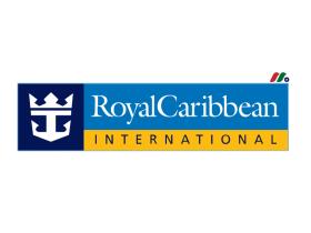 全球第二大邮轮运营商:皇家加勒比邮轮Royal Caribbean Cruises(RCL)
