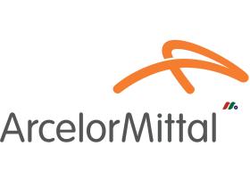 全球最大钢铁生产商:荷兰安赛乐米塔尔ArcelorMittal(MT)