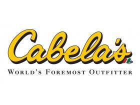 狩猎钓鱼露营户外用品零售商:卡贝尔拉斯Cabela's Inc.(CAB)