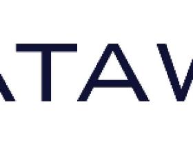 软件公司:数据观察Datawatch Corporation(DWCH)