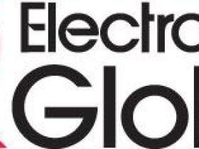 电子设备租赁公司:益莱储Electro Rent Corporation(ELRC)——退市