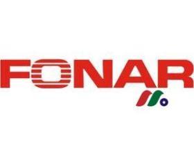 医疗仪器设备(核磁共振)生产商:福纳Fonar(FONR)