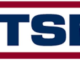 全球第二大钛白粉生产商:亨斯曼公司Huntsman Corporation(HUN)