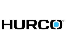 数控机床生产商:赫克公司Hurco Companies(HURC)