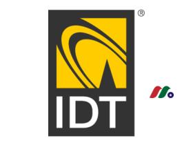 全方位电信服务的跨国电信控股公司:万威 IDT Corporation(IDT)