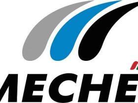俄罗斯第五大钢铁公司:车里雅宾斯克钢铁Mechel PAO(MTL)